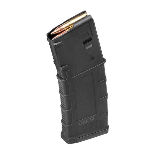 Magpul PMAG 30 AR 300 B GEN M3 300 BLK (300 AAC Blackout)