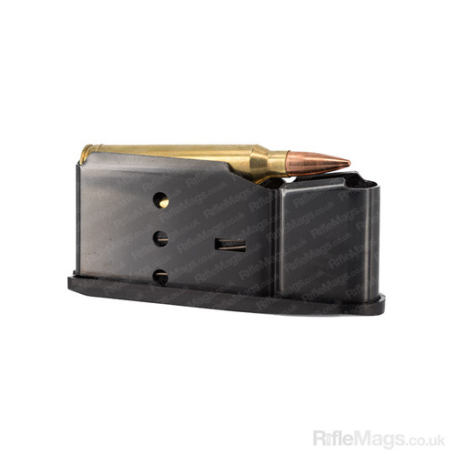 Sauer 202 6.5x68 7mm RM .300 WM 2 round magazine