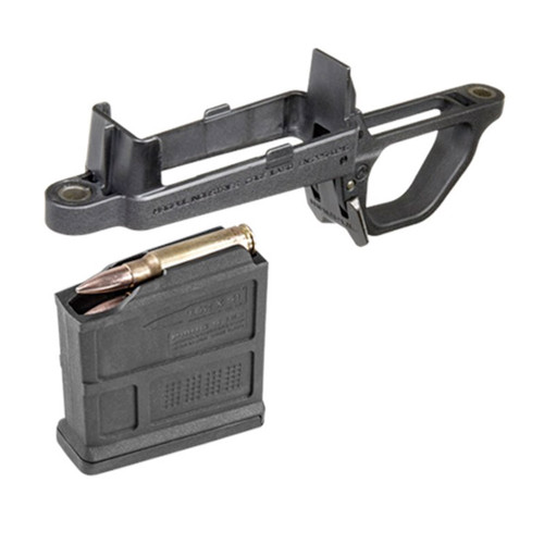 Magpul Hunter 700 Standard Detachable Magazine Well - AICS short action - 308 7.62mm