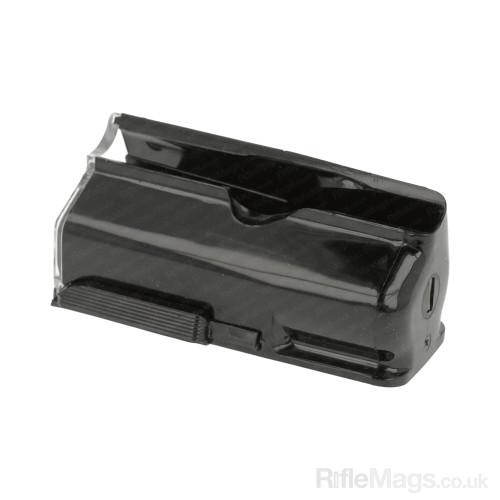 Steyr Model S 7mm RM Rem Mag rotary magazine (ST-2700050509)
