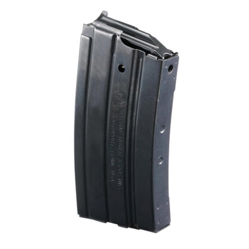 Ruger Mini-30 American Ranch 20 round 7.62x39 magazine 90338