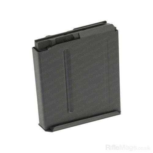 MDT AICS Long Action 5 round .30-06 magazine for MDT Tikka Chassis