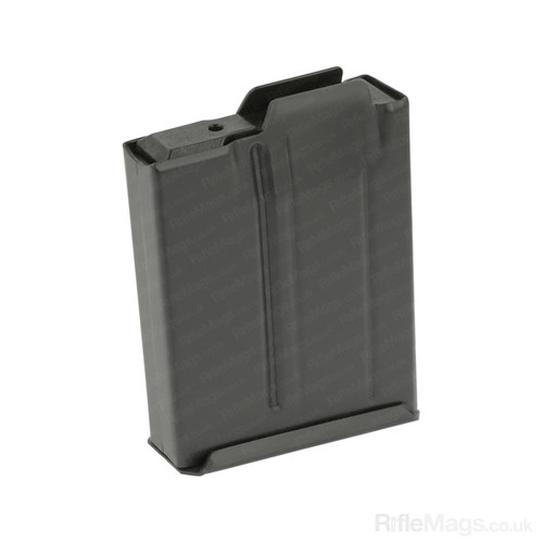 MDT .308 7.62mm 10 round AICS magazine