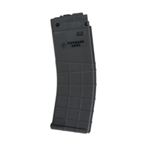 Tippmann Arms M4-22 25 round .22LR magazine