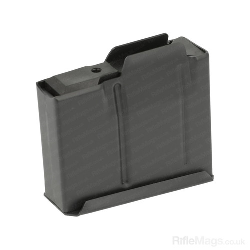 MDT .308 7.62mm 5 round AICS magazine