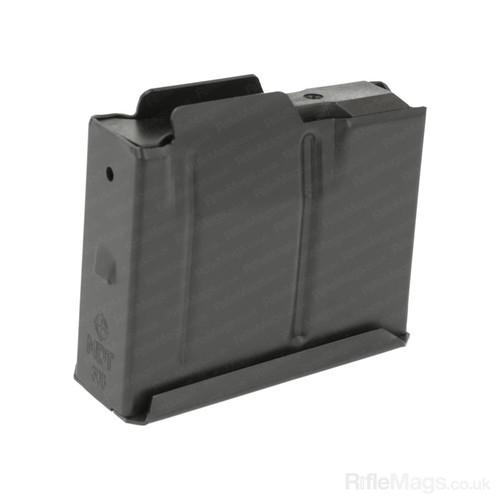 MDT .308 7.62mm 5 round AICS magazine