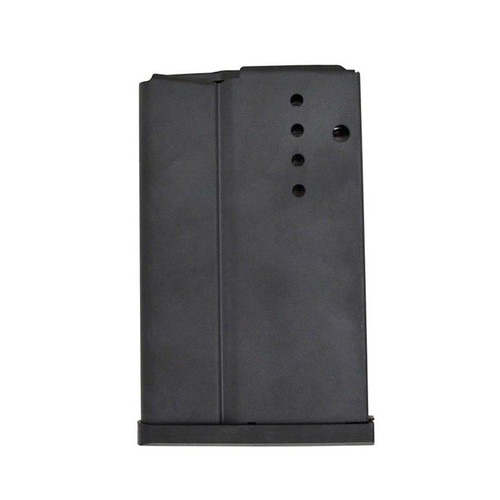 Accurate Mag 10 round .308 magazine for Sig Sauer SSG 3000