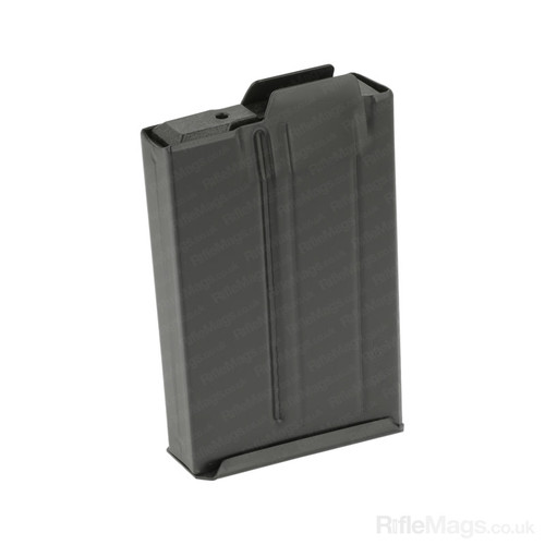MDT .308 7.62mm 12 round AICS magazine