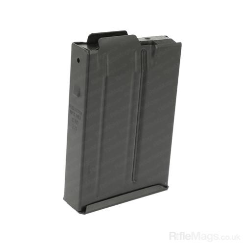 MDT .308 7.62mm 12 round AICS magazine