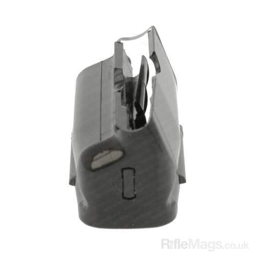 Steyr Model SL .222 5 round rotary magazine (rear locking) (ST-2200050501)