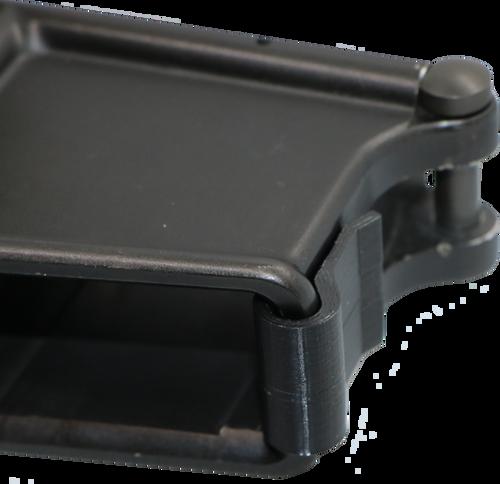 M&P 15-22 magazine adapter (clip on)
