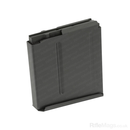 MDT .30-06 5 round AICS long action magazine (MDT-104269-BLK)