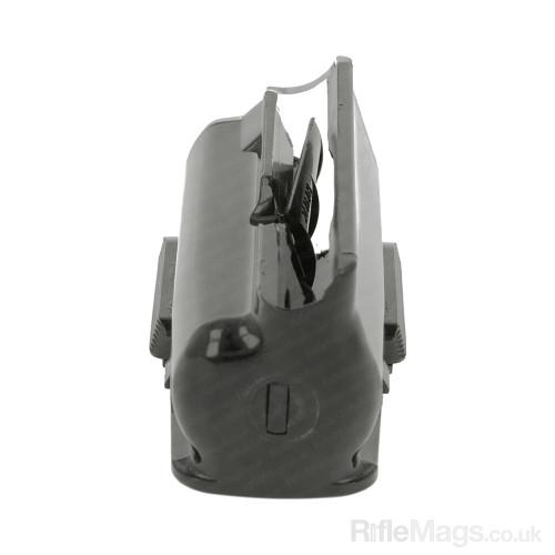 Steyr Model M 6.5x55mm rotary magazine (ST-2400050560)
