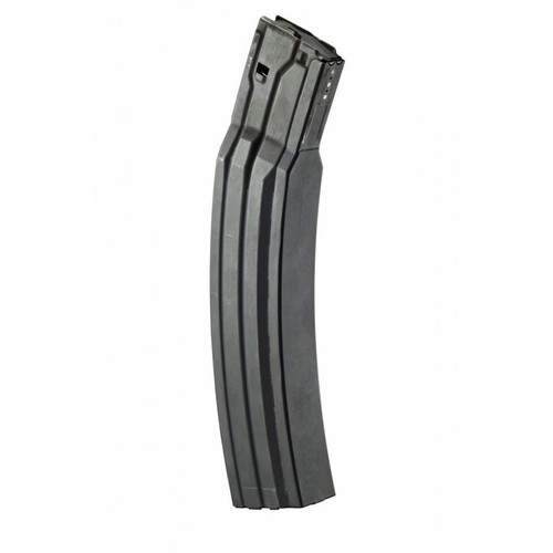 Surefire 100 round .223 5.56mm magazine for AR15 SA80 STANAG