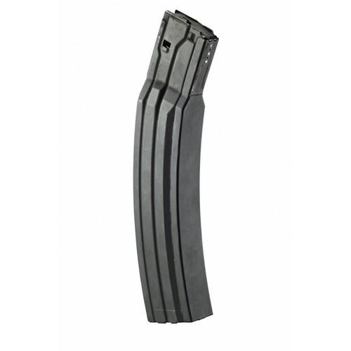 Surefire 100 round .223 5.56mm magazine for AR15 SA80 STANAG