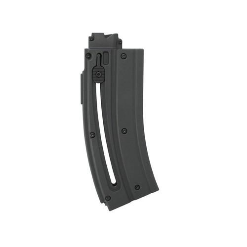 Colt .22LR 20 round magazine - fits M4 M16 & HK416