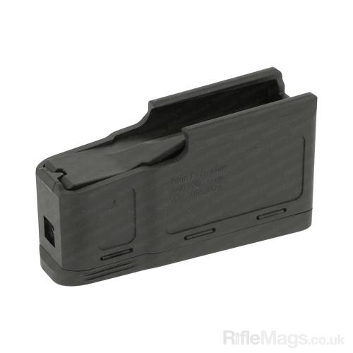 Mauser M12 M18 5 round .300 WM 7mm RM .338 WM (Size A) (MAUS-M12A4R)