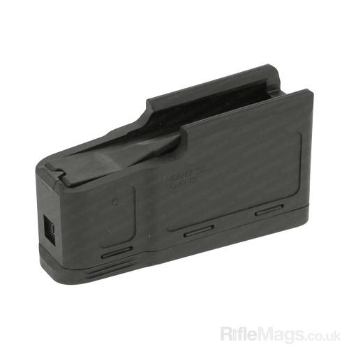 Mauser M12 5 round 6.5x55 8x57 IS magazine (Size C)