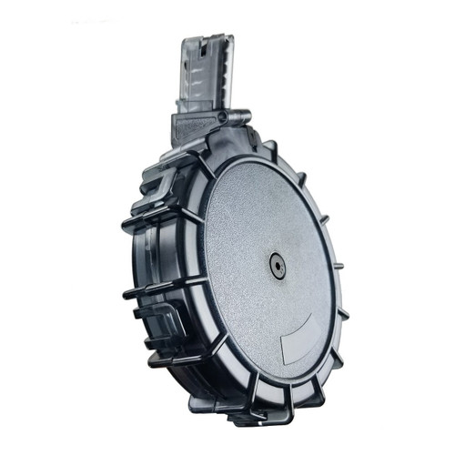 Promag Marlin 795 55 round .22LR drum magazine (PRMG-MAR-A3)