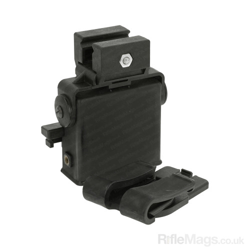 Alangator RapidMag magazine holder