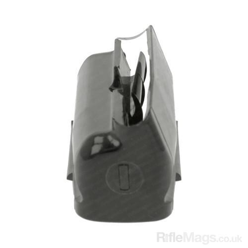 Steyr Model L SSG 5 round .308 rotary magazine (rear locking old format) (ST-2300050560)