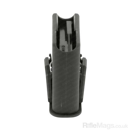 Steyr SM12 CLII Pro Hunter .308 .243 6.5 Creedmoor 10 round magazine (ST-6607050501