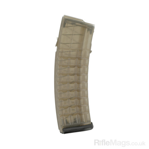 Steyr AUG 42 round .223 magazine - black (ST-1200050510