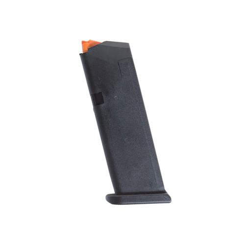 Glock 15 round 9mm magazine Gen 5 (Glock 19) (GLOC-39231