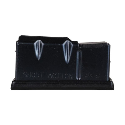 Remington 4 round .243 .308 7mm-08 magazine (770/710/715)