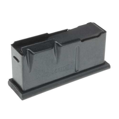 Remington 4 round .30-06 .270 .300WM 7mmRM magazine (770/710/715)
