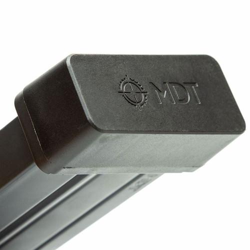 MDT Mag Extender for AICS Short Action Metal Magazines