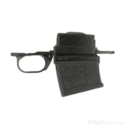 Lucky 13 Howa 1500 detachable magazine conversion kit .223 .204