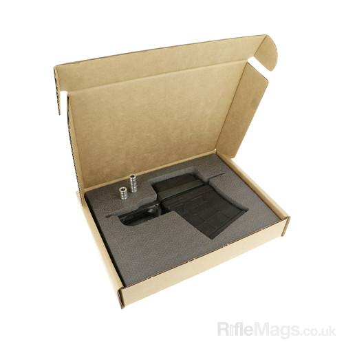 Lucky 13 Howa 1500 detachable magazine conversion kit .308 .243
