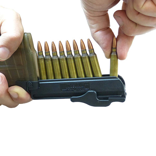 Maglula Steyr AUG StripLULA 5.56mm .223 (MAGL-SL54B)