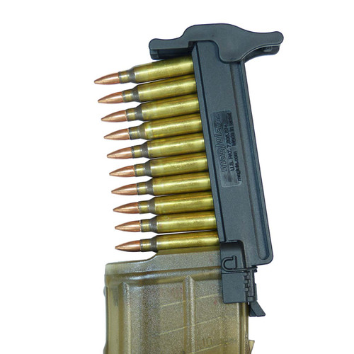 Maglula Steyr AUG StripLULA 5.56mm .223