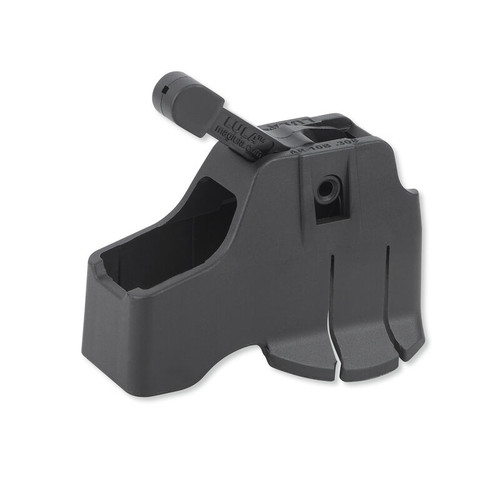 Maglula AR10B LULA Magazine Loader and Unloader