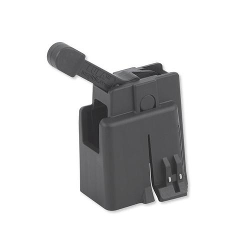 Maglula Colt 9mm SMG LULA Magazine Loader and Unloader