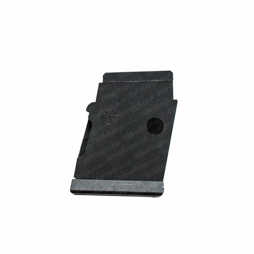 CZ single shot .22LR magazine insert (452/453/455/512/513)