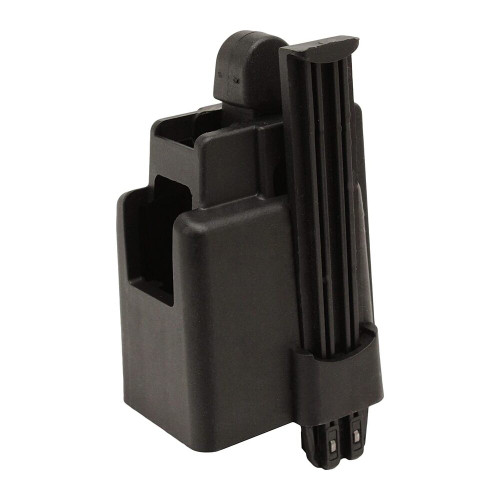 Maglula UZI 9mm LULA Magazine Loader and Unloader (MAGL-LU18B)