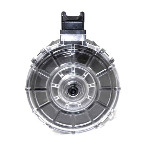 Promag Saiga 12 Gauge 10 round compact drum Magazine