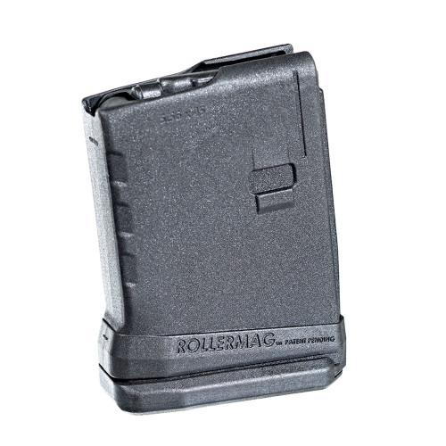 ProMag Rollermag 10 round AR-15 5.56x45 .223 magazine - Black