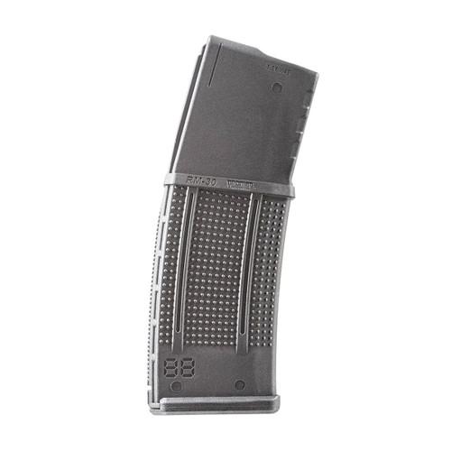 ProMag RollerMag 30 round AR-15 5.56x45 .223 magazine - black