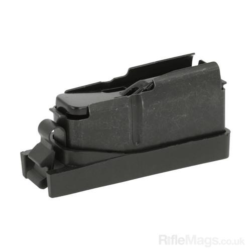 Remington 783 4 round .308 .243 6.5 Creedmoor magazine