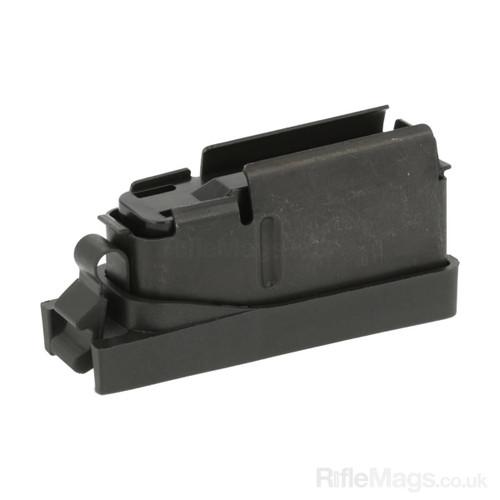 Remington 783 4 round .22-250 magazine