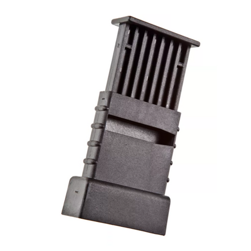 ProMag AR-15 M4 SA80 .223 5.56mm magazine loader