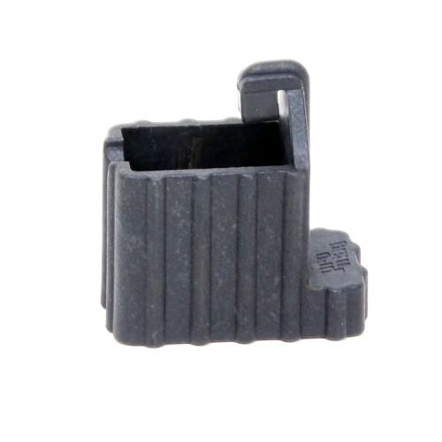 ProMag pistol magazine loader 9mm to .40 S&W - polymer