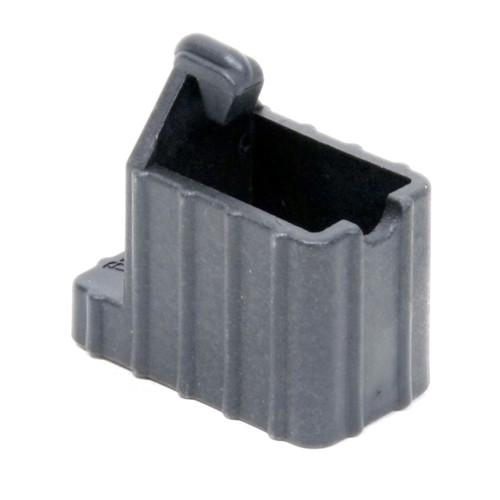 ProMag Glock pistol magazine loader 9mm & .40 S&W