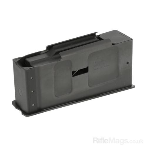 Mauser M03 5 round .243 .308 magazine (size B)