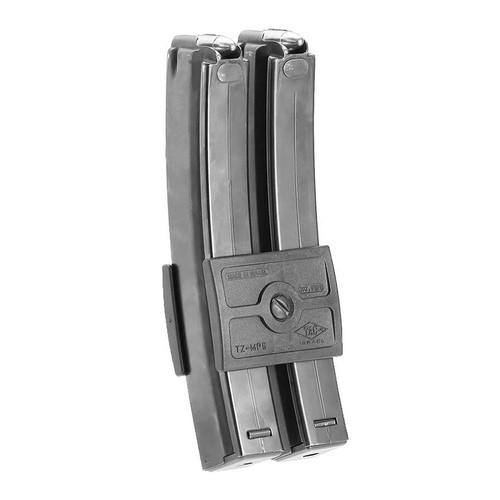 FAB Defense TZ-5 HK MP5 9mm magazine coupler