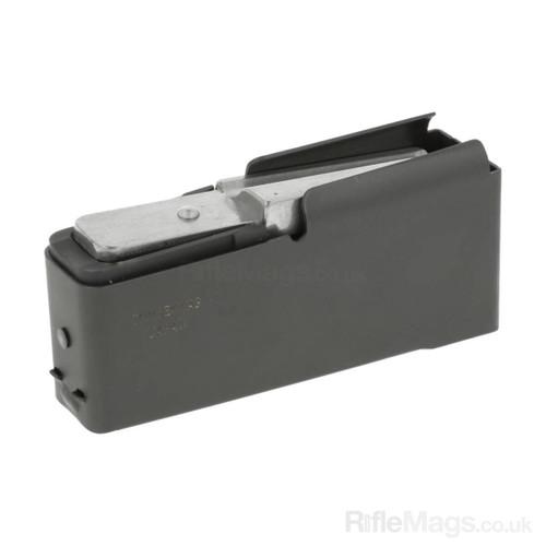 Browning A-Bolt Eurobolt 3 round 7mm RM magazine (BRNG-112022027)